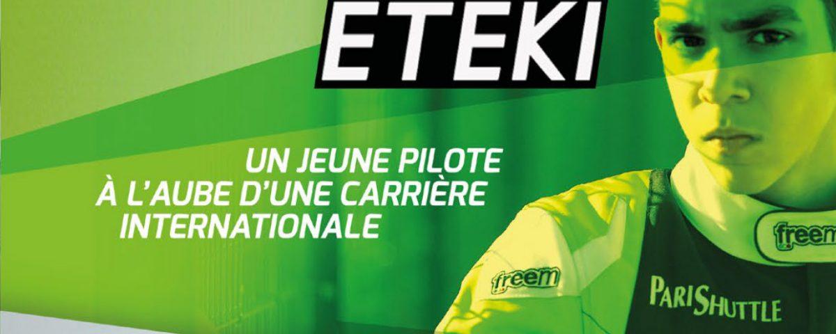 eteki-plaquette-design