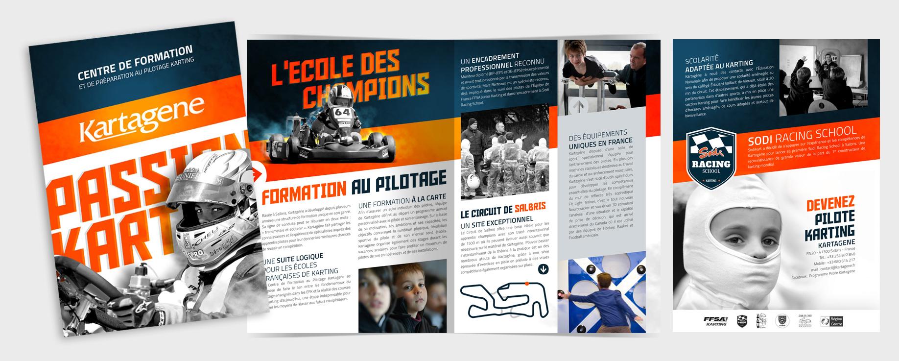 plaquette-commercial-karting-kartagene-2017