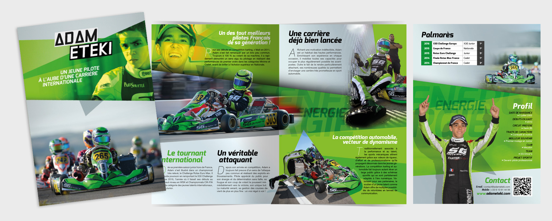 plaquette-commercial-karting-pilote-karting