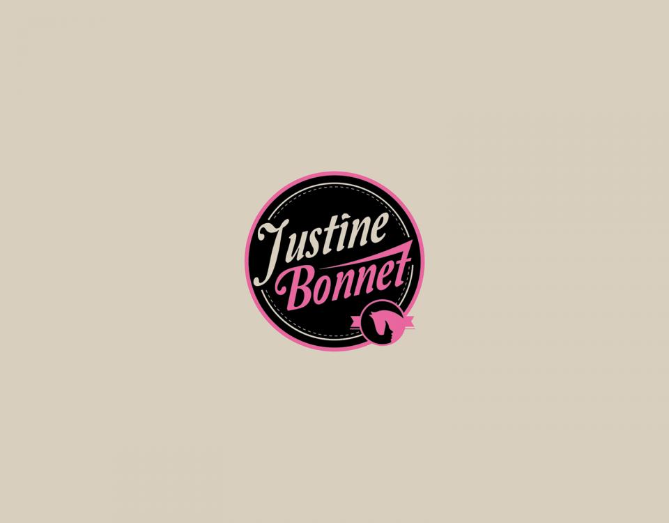 plaquette-justine-7-13