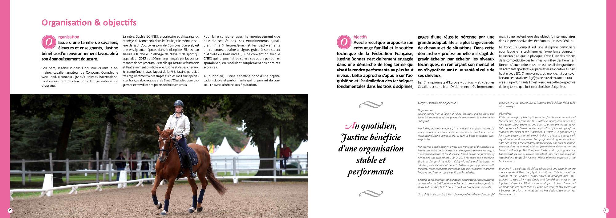 plaquette-justine-7-6