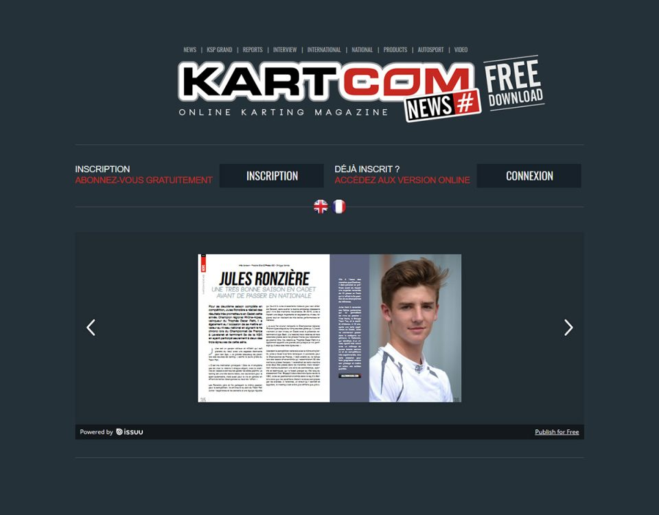 site-magazine-kartcomnews