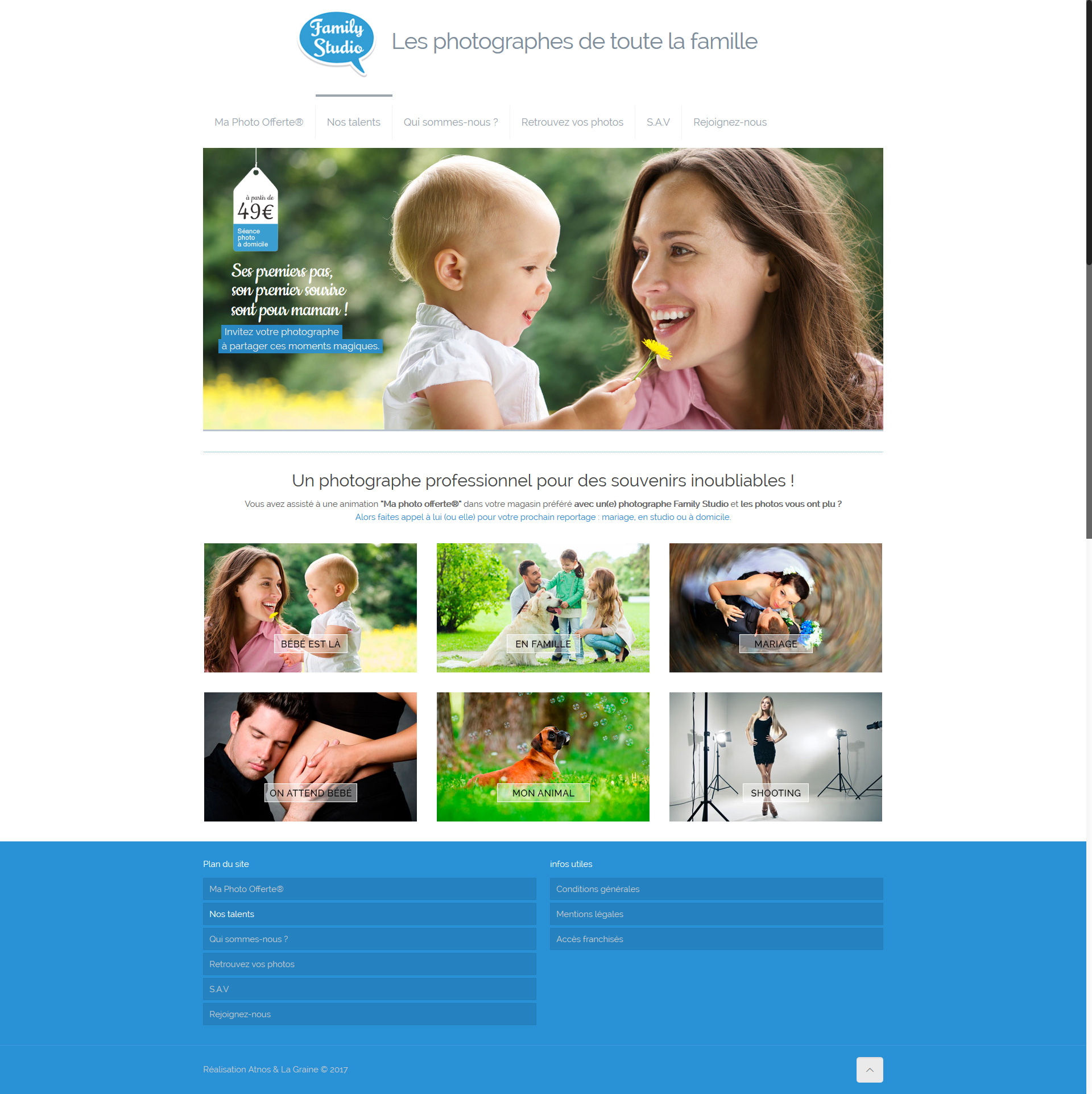 web-design-family-studio-2