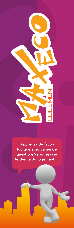 Jeux-maxeco-logement-1