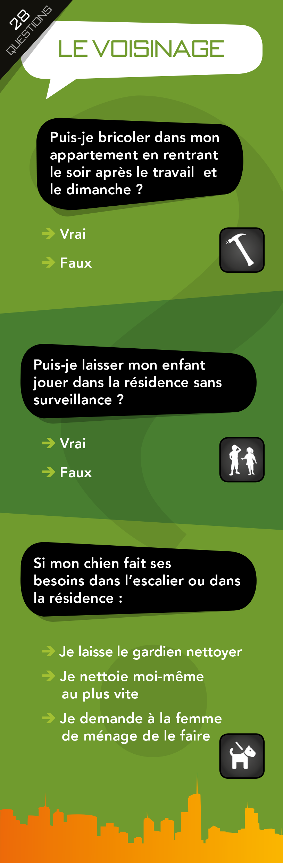 Jeux-maxeco-logement-63