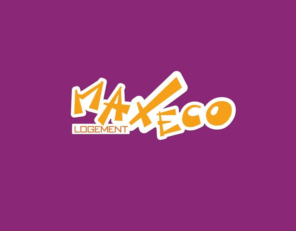 maxeco-logement